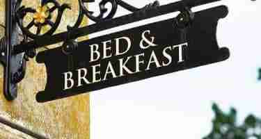 Antonio Leone multa Bed and Breakfast