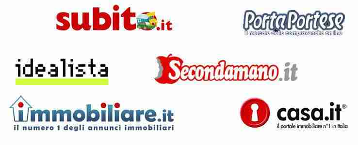 agente immobiliare Accord