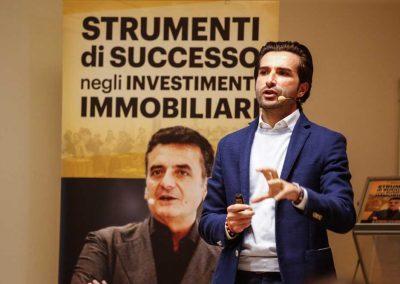 Summit-Strumenti-Di-Successo-Antoio-Leone-13