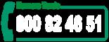 dd0b8354-numero-verde-antonio-leone_05101y05101y000000
