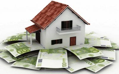 7 consigli per fare investimenti immobiliari vincenti