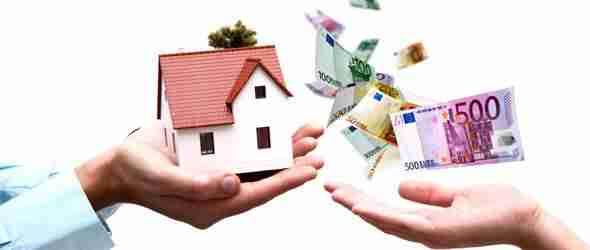 Antonio Leone Solving Estate
