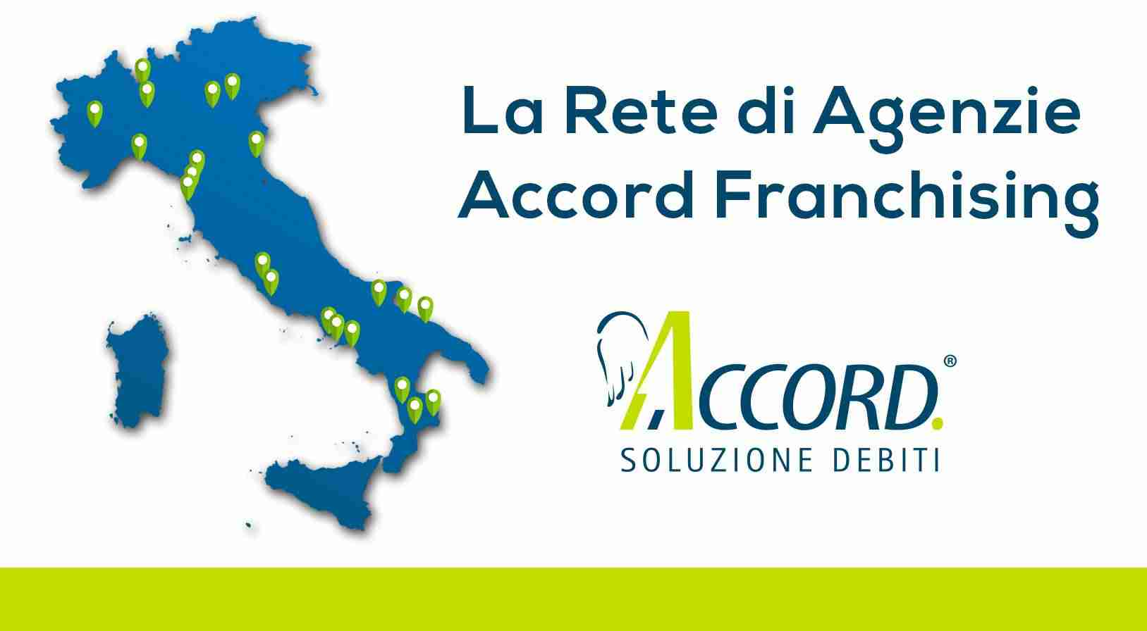 franchising accord