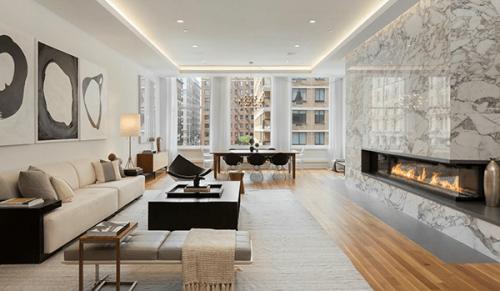 Affitto Breve Antonio Leone investitore immobiliare