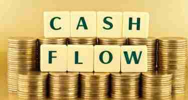 Antonio Leone Cash Flow