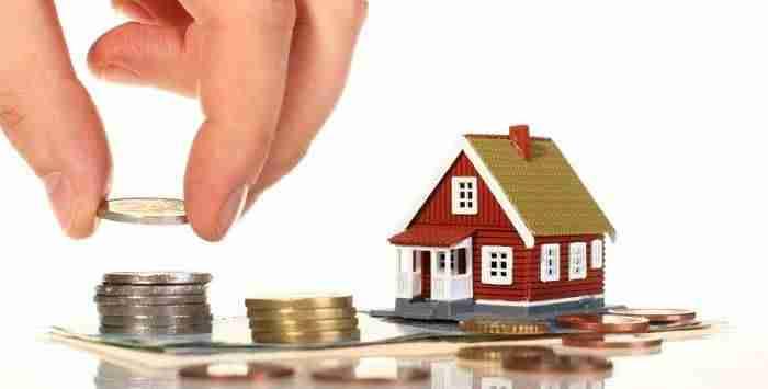Antonio Leone Fondi Immobiliari