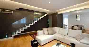 Antonio Leone Home Staging