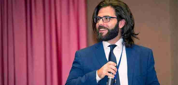 Aldo Pecora Immobiliare
