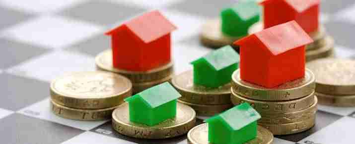 Antonio-Leone-investimenti-immobiliari