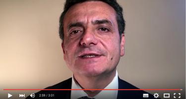 La professione del futuro, Investitore Immobiliare! Antonio Leone
