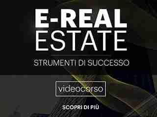 Summit Strumenti di Successo - Antonio Leone