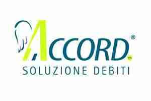 soluzione debiti Accord