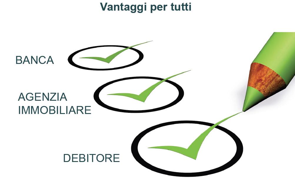 agente immobiliare sentenza cassazione @accord_sd www.antonioleone.net