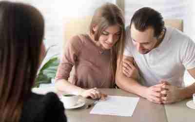 Aste immobiliari, 4 verità che non puoi ignorare