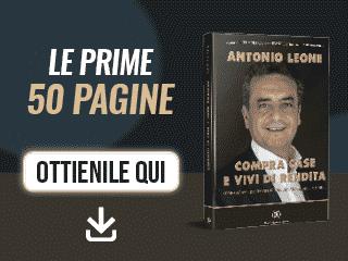50 Pag Gratis CCVR - Antonio Leone