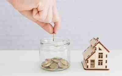 Immobiliare vs BTP, chi vince la battaglia degli investimenti