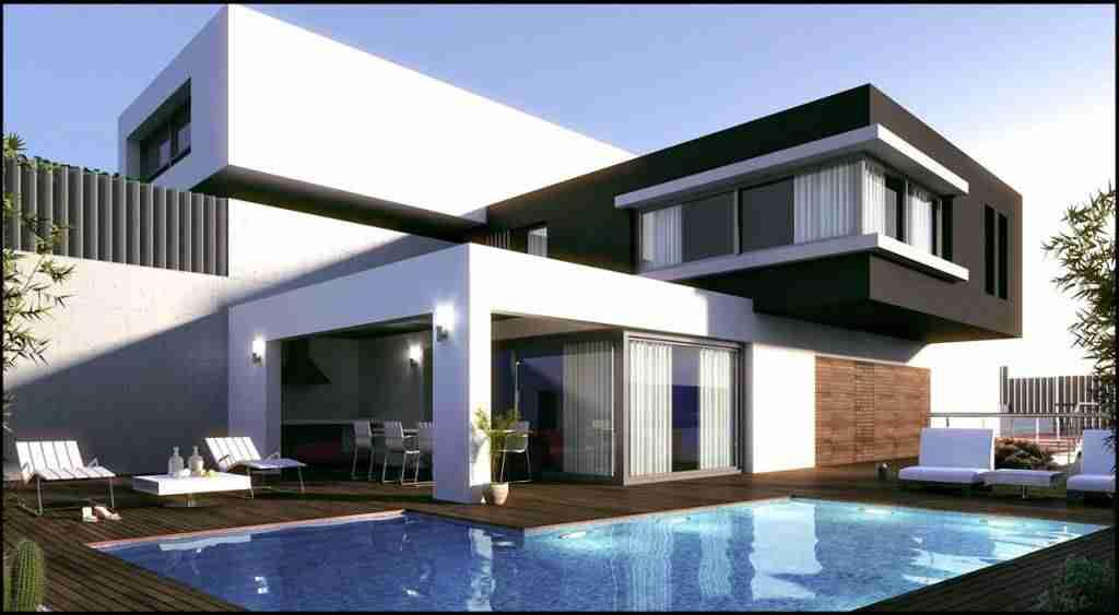 casa tassazione alta in italia 108 in soli due anni. Black Bedroom Furniture Sets. Home Design Ideas