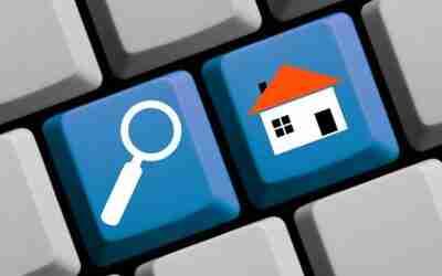Come vendere casa online in 7 mosse!