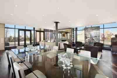 compra_casa_new york