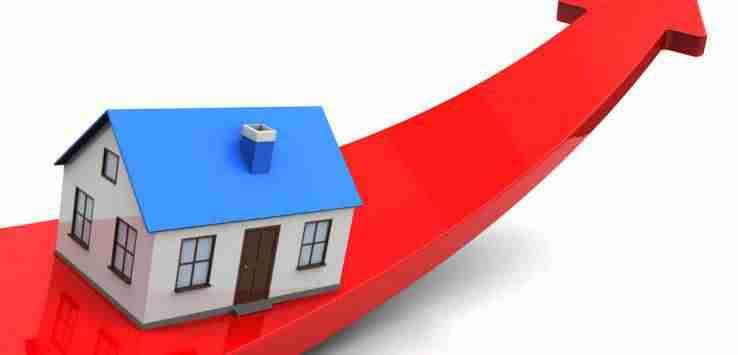 Rent-to-buy-evita-pignoramento