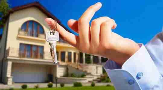 fondo di garanzia per comprare casa