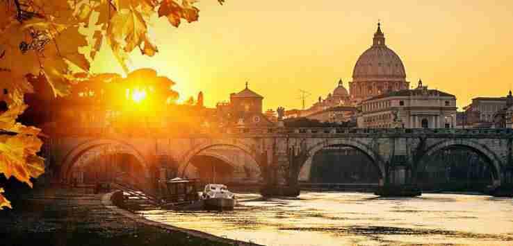 Dove comprare casa italia o grecia