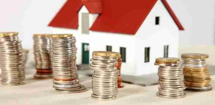 comprare_casa_per_metterla_a_reddito