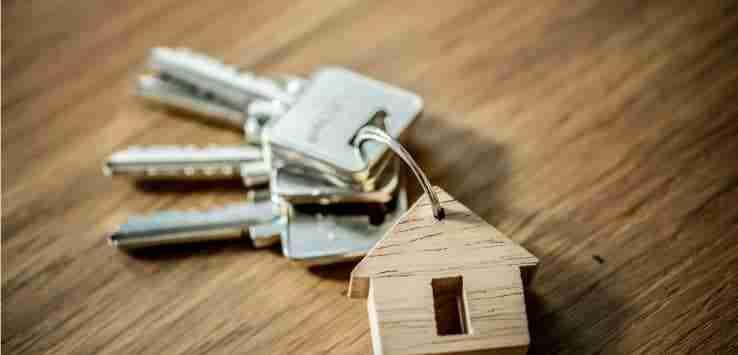 come comprare case senza soldi: cos'è la cessione di compromesso