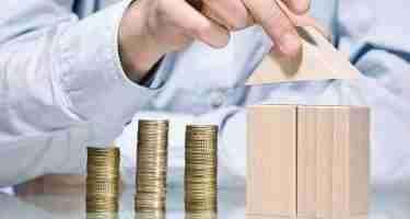 Antonio Leone Crowdfunding Immobiliare
