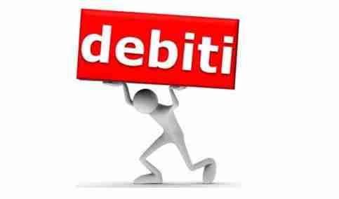 saldo_stralcio_debiti