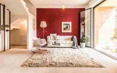 Home Staging: un'opportunità per il mercato immobiliare.