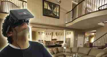 antonio leone immobiliare virtuale