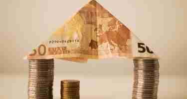 Antonio Leone investimenti immobiliari