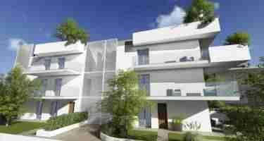 Antonio Leone investimenti residenziali