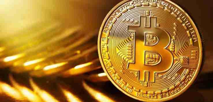mercato immobiliare bitcoin
