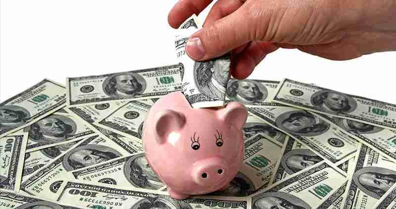 Immobiliare: ecco su cosa devi investire in futuro per diminuire i rischi!