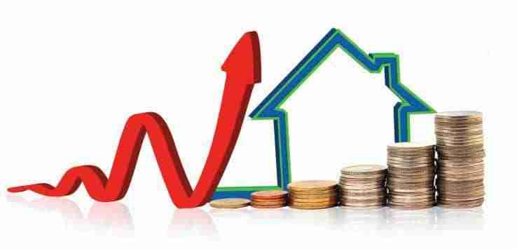 Antonio-Leone-Investitore-Immobiliare
