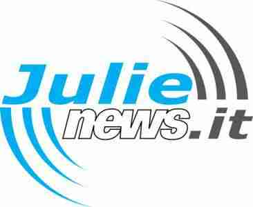 Antonio Leone Jullie News