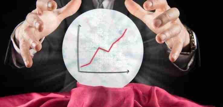 Antonio Leone previsioni mercato immobiliare