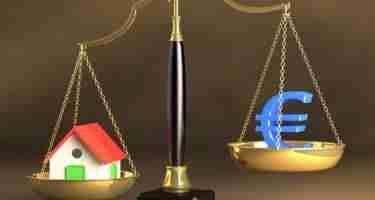 nuova tassazione trasferimenti immobiliari
