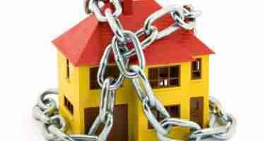 Antonio Leone pignoramento immobiliare