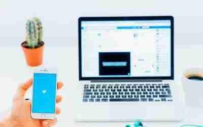 5 guru del Real Estate da seguire su Twitter (e quali consigli offrono)