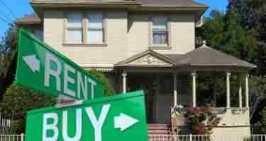 rent_to_buy