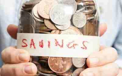 Come trovare soldi: 5 regole per ottenerli da tutti!