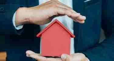 trading immobiliare