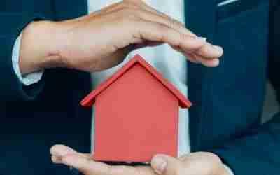 5 regole del trading immobiliare