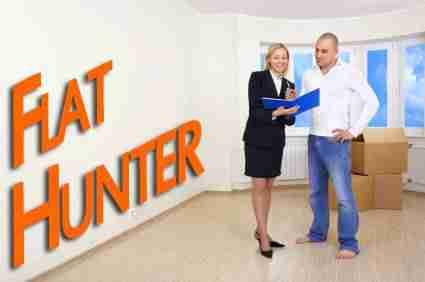 Flat-hunter-vendere-casa-perfetta