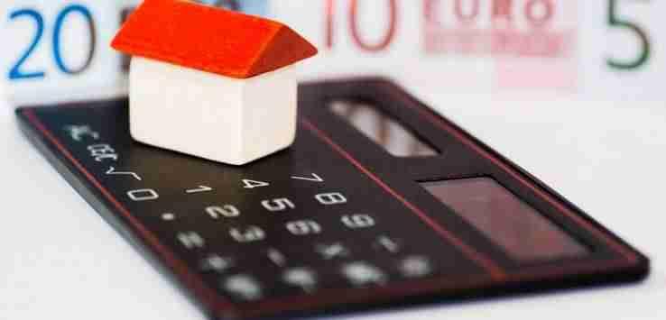 vendere_prima_casa_aiuto_fisco