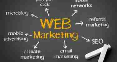 Antonio Leone web marketing