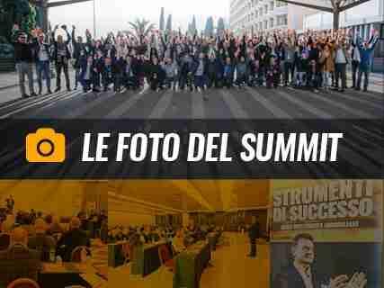 Foto-Summit